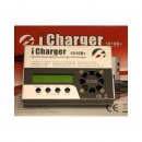 ICharger 1010B+ mit USB